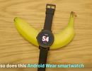 """Chuyện """"cười ra nước mắt"""" về chiếc vòng tay thông minh của Apple, Xiaomi"""