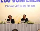 Việt Nam tổ chức thành công 3 hội nghị cấp Bộ trưởng về hợp tác ASEAN