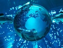 """Internet trên toàn cầu có thể """"sập"""" kết nối trong 48 giờ tới"""