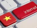 """Việt Nam có bị ảnh hưởng trước nguy cơ Internet toàn cầu bị """"sập""""?"""