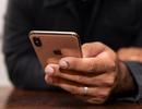 Hacker Trung Quốc sử dụng Apple ID để lấy trộm tiền trong tài khoản người dùng