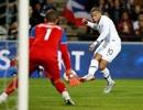 Đội trưởng tuyển Pháp hết lời ca ngợi thần đồng Mbappe