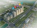 Hà Nội: Cơ hội đầu tư bất động sản sinh lời lớn dịp cuối năm 2018