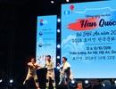 """Nhiều hoạt động thú vị """"Những ngày văn hóa Hàn Quốc tại Hội An 2018"""""""