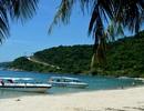 Quy hoạch đảo du lịch Cù Lao Chàm để đón khách VIP