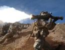 """Mỹ phát triển bộ 3 vũ khí siêu thanh """"bất khả chiến bại"""" thách thức Nga, Trung"""