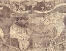 Columbus tìm ra châu Mỹ, nhưng vì sao tên ông không được đặt cho châu lục này?