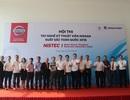 Hội thi tay nghề Kỹ thuật viên Nissan xuất sắc toàn quốc 2018