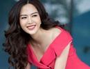 Hoa hậu Thu Thủy: 'Lúc nào tôi hạnh phúc là lúc tôi đẹp nhất'