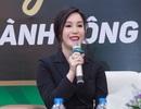 CEO Nguyễn Thị Ánh và câu chuyện khởi nghiệp khiến hàng trăm người xúc động