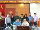 Tập đoàn Giáo dục Edufit hợp tác toàn diện cùng Trường ĐH Giáo dục, ĐH Quốc gia Hà Nội