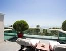 Tận hưởng kỳ nghỉ 5 sao với gói ưu đãi hấp dẫn tại Sea Links Beach Hotel
