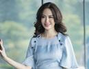 Hoa hậu Việt Nam 1994 - Thu Thủy khoe vẻ xinh đẹp mặn mà sau 24 năm đăng quang