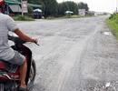 """Cà Mau xin """"trả"""" đường Hồ Chí Minh cho Bộ GTVT"""