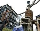Nhà đầu tư Trung Quốc tăng cường mua doanh nghiệp Việt