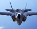 Những vũ khí Đài Loan muốn mua của Mỹ bất chấp Trung Quốc cảnh báo
