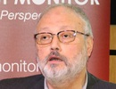 Ả rập Xê út tuyên bố đáp trả mọi lệnh trừng phạt sau vụ nhà báo mất tích