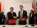 Việt Nam và Áo cam kết mở rộng hợp tác về khoa học và nghiên cứu