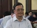 Nguyên Chủ tịch ngân hàng MHB gây thiệt hại  450 tỉ đồng
