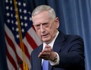 Bộ trưởng Quốc phòng Mỹ cảnh báo Trung Quốc trước chuyến công du châu Á
