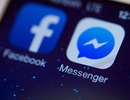 Facebook đang thử nghiệm tính năng thu hồi tin nhắn đã gửi trên Messenger