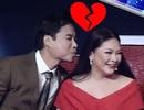 Ngọc Sơn tiết lộ sự thật về tin đồn sắp cưới Như Quỳnh
