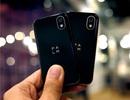 """Smartphone Palm được """"hồi sinh"""" với thiết kế tí hon độc đáo"""