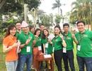 Các mô hình MBA nổi bật dành cho nhà quản lý tại Việt Nam