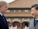 Đối đầu Mỹ - Trung: Từ đại bác chào mừng tới đòn giáng trên mọi mặt trận