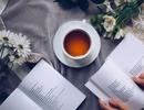 4 loại đồ uống lành mạnh để bắt đầu ngày mới thay cho cà phê