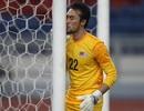 Đội trưởng đội tuyển Malaysia e dè trước Việt Nam