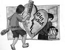 Đà Nẵng kiến nghị bỏ phạt tiền hành vi bạo lực gia đình