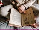 Lớn lên cùng sách mang lại những lợi ích đáng kể