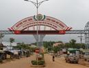 Một huyện ủy viên bị cách chức vì có quan hệ bất chính