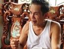 Vụ dân kiện Quyết định UBND huyện: Diễn biến bất ngờ khiến Toà bác đơn kiện!