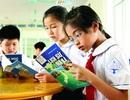 """Yêu cầu Bộ GD-ĐT làm rõ khoản """"lỗ 3 năm liên tiếp"""" khi làm sách giáo khoa"""