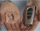 Thiết bị trợ thính làm chậm quá trình mất trí nhớ
