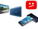 Điểm tin công nghệ: Youtube sập trên toàn cầu, lượng smartphone tiêu thụ tại Trung Quốc giảm kỷ lục