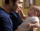 Đề xuất nam giới được nghỉ làm để chăm con dưới 6 tháng tuổi