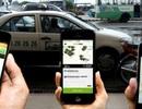 """Bộ Giao thông loại bỏ """"xe hợp đồng điện tử"""", taxi công nghệ bị xóa sổ?"""