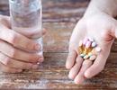 Cảnh báo: 3 sai lầm khiến người cao huyết áp dễ đột quỵ