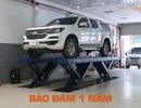 Carmudi ra mắt mô hình mua bán ô tô cũ đã qua kiểm định đầu tiên tại Việt Nam