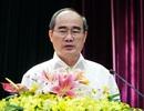 Thời đại người máy càng phải gìn giữ truyền thống dân tộc, bản sắc Việt Nam