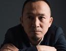 """Nhạc sĩ Quốc Trung: """"Show nào càng nhiều Diva thì càng khủng khiếp"""""""