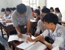 Giáo viên phổ thông có 7 bài báo quốc tế ISI: Vừa làm gia sư, vừa nghiên cứu khoa học