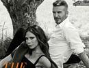 Lần hiếm hoi được nghe David Beckham thổ lộ chuyện hôn nhân
