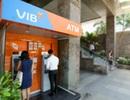 """""""Ông lớn"""" ngân hàng bán lẻ Việt báo lãi trên 1.700 tỷ đồng chỉ sau 9 tháng"""