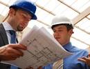 Người lao động nước ngoài làm việc tại VN đóng 8 % mức lương vào quỹ BHXH