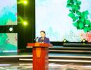 """Tập đoàn FLC chung tay cùng tháng cao điểm """"Vì người nghèo"""" 2018"""