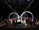 Dấu ấn của IVY moda sau 3 năm độc lập làm Fashion show